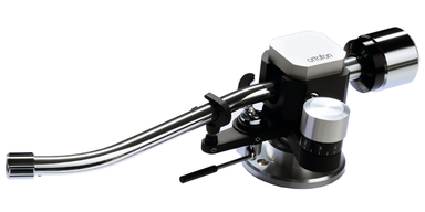 Ortofon AS-212S Tonearm Image