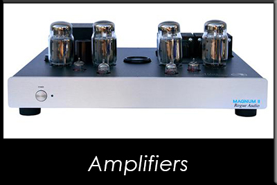 Catagory-Amplifiers