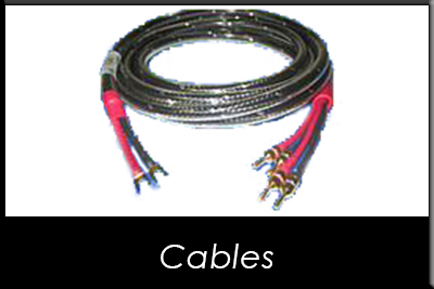 Catagory-Cables