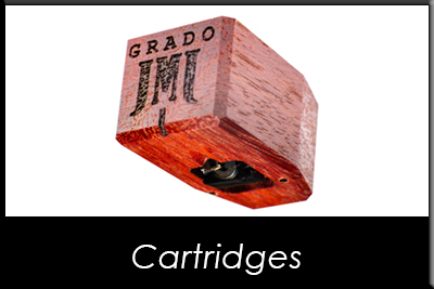 Catagory-Cartridges