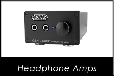 Catagory-HeadphoneAmps