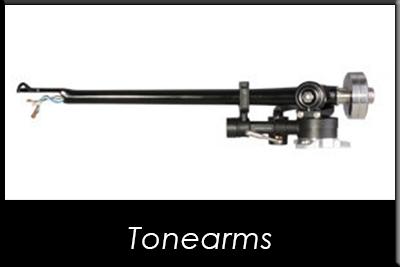 Catagory-Tonearms