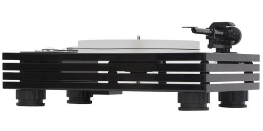 Music Hall MMF-11.1 Turntable Image