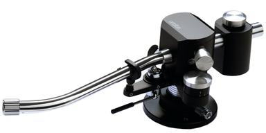 Ortofon RS-212D Tonearm Image