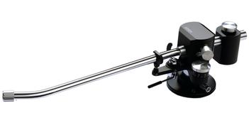Ortofon RS-309D Tonearm Image