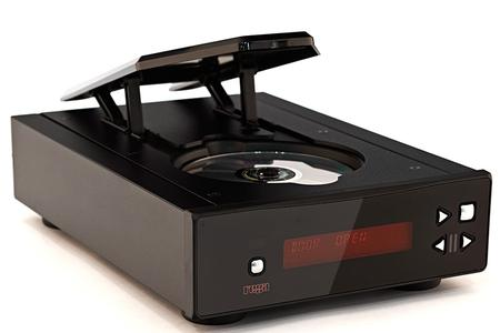 Rega Apollo-R​ Image