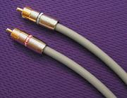 StraightWire Chorus AG IC Interconnect Image