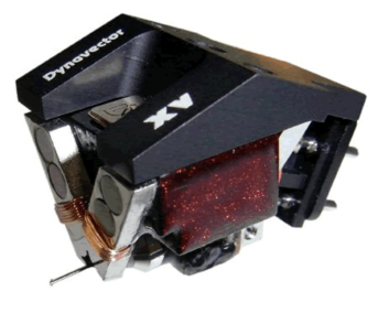 Dynavector XV-1t Image