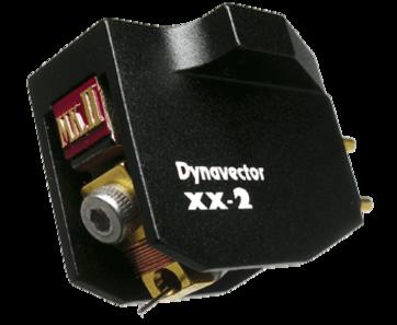 Dynavector XX2 Mk2 Image